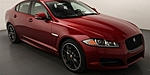 NEW 2015 JAGUAR XF V6 SPORT AWD in ELMHURST, ILLINOIS