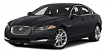 NEW 2015 JAGUAR XF V6 SPORT in ELMHURST, ILLINOIS