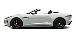 NEW 2016 JAGUAR F-TYPE R in ELMHURST, ILLINOIS