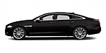 NEW 2015 JAGUAR XJ XJL PORTFOLIO in ELMHURST, ILLINOIS