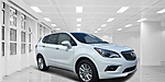 NEW 2018 BUICK ENVISION  in VERO BEACH, FLORIDA