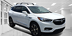 NEW 2018 BUICK ENCLAVE ESSENCE in VERO BEACH, FLORIDA