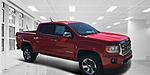 NEW 2018 GMC CANYON 4WD SLE in VERO BEACH, FLORIDA
