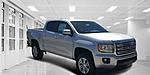 NEW 2019 GMC CANYON 2WD SLE in VERO BEACH, FLORIDA