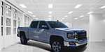 NEW 2018 GMC SIERRA 1500 SLE in VERO BEACH, FLORIDA