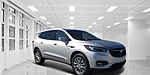 NEW 2019 BUICK ENCLAVE ESSENCE in VERO BEACH, FLORIDA