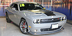USED 2018 DODGE CHALLENGER R/T in ARLINGTON HEIGHTS, ILLINOIS