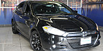 USED 2013 DODGE DART LIMITED/GT in ARLINGTON HEIGHTS, ILLINOIS