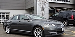 NEW 2015 LINCOLN MKZ  in SCHAUMBURG, ILLINOIS