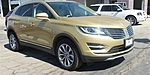 NEW 2015 LINCOLN MKC MKC AWD in SCHAUMBURG, ILLINOIS
