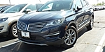 NEW 2016 LINCOLN MKC SELECT in SCHAUMBURG, ILLINOIS
