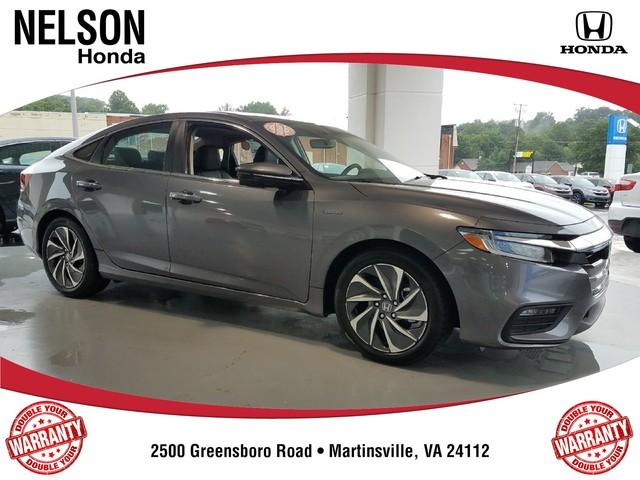 Wonderful Nelson Honda   USED, 2500 Greensboro Road, Martinsville VA 24112 | Buy Sell  Auto Mart