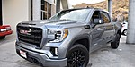 NEW 2020 GMC SIERRA 1500 ELEVATION in CATHEDRAL CITY, CALIFORNIA