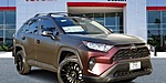 NEW 2019 TOYOTA RAV4 XLE in CATHEDRAL CITY, CALIFORNIA