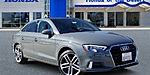 USED 2018 AUDI A3 2.0T PREMIUM in CATHEDRAL CITY, CALIFORNIA