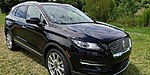 NEW 2019 LINCOLN MKC RESERVE in ST. AUGUSTINE, FLORIDA