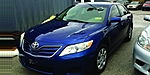 USED 2011 TOYOTA CAMRY LE in MATTESON, ILLINOIS