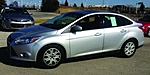 USED 2012 FORD FOCUS SE in MATTESON, ILLINOIS