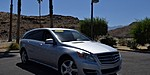 USED 2011 MERCEDES-BENZ R CLASS R 350 in CATHEDRAL CITY, CALIFORNIA