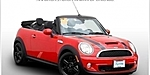 USED 2015 MINI COOPER S in DOWNER'S GROVE, ILLINOIS