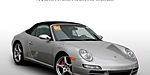 USED 2006 PORSCHE 911 CARRERA S in DOWNER'S GROVE, ILLINOIS