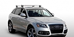 USED 2012 AUDI Q5 3.2 PRESTIGE in DOWNER'S GROVE, ILLINOIS