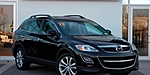 USED 2012 MAZDA CX-9 GRAND TOURING in DOWNER'S GROVE, ILLINOIS