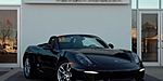 USED 2013 PORSCHE BOXSTER BASE in DOWNER'S GROVE, ILLINOIS