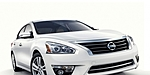 USED 2015 NISSAN ALTIMA 2.5 S in DOWNER'S GROVE, ILLINOIS