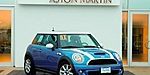 USED 2011 MINI COOPER BASE in DOWNER'S GROVE, ILLINOIS