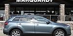 USED 2013 MAZDA CX-9 GRAND TOURING in BARRINGTON, ILLINOIS