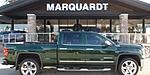 USED 2014 GMC SIERRA 1500 SLT in BARRINGTON, ILLINOIS