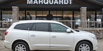 USED 2013 BUICK ENCLAVE LEATHER in BARRINGTON, ILLINOIS