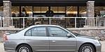 USED 2005 HONDA CIVIC EX in BARRINGTON, ILLINOIS