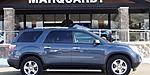 USED 2012 GMC ACADIA SLE in BARRINGTON, ILLINOIS