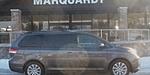 USED 2012 TOYOTA SIENNA XLE 7-PASSENGER in BARRINGTON, ILLINOIS