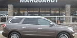 USED 2010 BUICK ENCLAVE CXL in BARRINGTON, ILLINOIS
