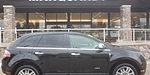 USED 2010 LINCOLN MKX  in BARRINGTON, ILLINOIS