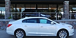 NEW 2016 BUICK LACROSSE PREMIUM I in BARRINGTON, ILLINOIS