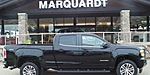 NEW 2015 GMC CANYON SLE in BARRINGTON, ILLINOIS