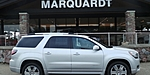 NEW 2016 GMC ACADIA DENALI in BARRINGTON, ILLINOIS