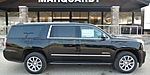 NEW 2015 GMC YUKON XL DENALI in BARRINGTON, ILLINOIS