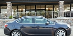 NEW 2016 BUICK VERANO CONVENIENCE GROUP in BARRINGTON, ILLINOIS