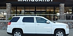 NEW 2016 GMC TERRAIN SLE-2 in BARRINGTON, ILLINOIS