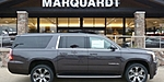 NEW 2016 GMC YUKON XL SLT 1500 in BARRINGTON, ILLINOIS
