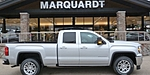 NEW 2016 GMC SIERRA 1500 SLE in BARRINGTON, ILLINOIS