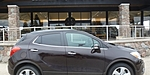 NEW 2015 BUICK ENCORE CONVENIENCE in BARRINGTON, ILLINOIS