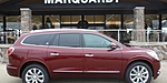 NEW 2016 BUICK ENCLAVE PREMIUM in BARRINGTON, ILLINOIS