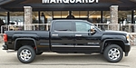 NEW 2016 GMC SIERRA 2500HD DENALI in BARRINGTON, ILLINOIS