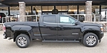 NEW 2016 GMC CANYON SLE in BARRINGTON, ILLINOIS